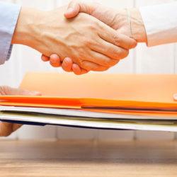 <strong>Какие документы нужно обязательно прикладывать при публикации декларации?<br></strong>