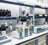 <strong>В чем отличие аккредитованной испытательной лаборатории от неаккредитованной и почему это важно?</strong><br>