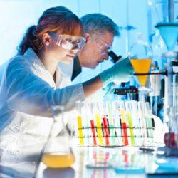 <strong>Какой срок действия протокола испытаний и можно ли использовать старые протоколы испытаний при декларировании соответствия продукции?</strong>