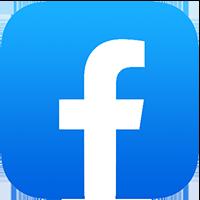 Facebook Amiata