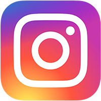 Instagramm Amiata